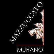 Mazzuccato Murano